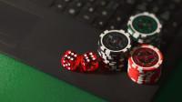 Guía de las mejores prácticas para utilizar casinos en línea