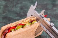 El 60% de los españoles no tiene en cuenta la nutrición a la hora de realizar deporte