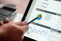 Marketing digital, el impulso que necesita tu empresa para crecer online