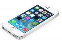 Nuevos tonos de llamada para la versión final de iOS 7