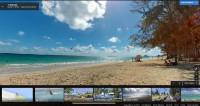 Google lanza la comunidad para las fotos panorámicas
