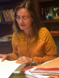 La Dra. Laura Velasco rechaza la reforma de la Ley 14346, prosigue el trueno en Argentina