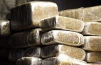 España incluirá el impacto de las drogas y la prostitución en la estimación del PIB