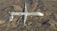 Pakistán y su pacto tácito a los ataques con 'drones' durante años