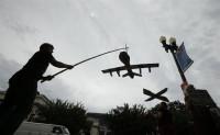 EEUU delimita zonas para probar 'drones' en su territorio