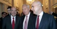 Duran i Lleida abre la puerta a posponer la consulta soberanista para 2014