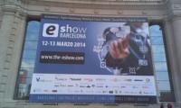 La feria eShow se consolida como el mayor evento de los negocios online