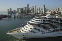 Una experiencia inolvidable: Cruceros por el Caribe
