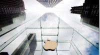 Bruselas obliga a Apple a devolver 13.000 millones