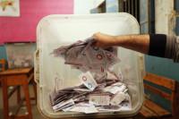 Miembros de Hermanos Musulmanes intentan boicotear el referéndum constitucional