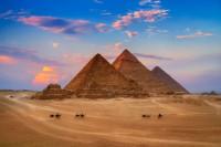 Las atracciones más importantes para visitar Egipto desde Madrid