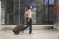 El número de inmigrantes españoles se duplica tras cinco años de crisis