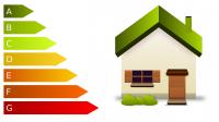 Los españoles no se comprometen con la eficiencia energética