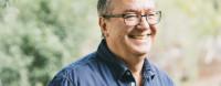 Enric Corbera nos habla sobre las claves del bienestar emocional
