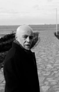 La nueva novela de Miguel Rojo: Resulta fácil hablar del día que vas a morir