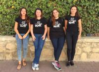 Fin de semana (6 y 7 de junio) de Luto y Protestas por los gatos