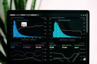 eToro lidera el mercado del trading online a nivel mundial