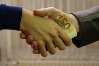 Cómo ahorrar al pedir un préstamo