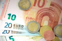 El Gobierno aprueba los objetivos de estabilidad presupuestaria y el techo de gasto del Estado para 2020