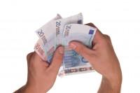 ¿Se puede obtener un préstamo sin nómina?