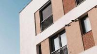 El precio medio de la vivienda cerrará 2019 en los 1.600€/m2, consolidando su crecimiento moderado