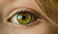 ¿Cuánto sabes de ciertas enfermedades de los ojos?