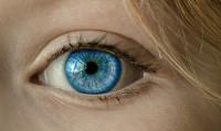 El 26% de los españoles padece astigmatismo