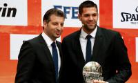 Real Madrid: de Sabonis a Felipe Reyes; ¿de la octava a la novena Euroliga?
