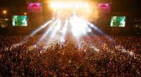 Guía para no perderse entre los festivales musicales del verano