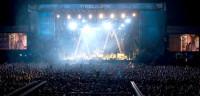 El indie rock de Arctic Monkeys logra la mejor entrada del FIB