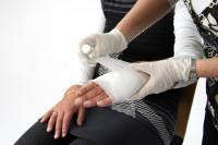 Solo uno de cada cuatro pacientes con osteoporosis o fractura por fragilidad reciente recibe tratamiento