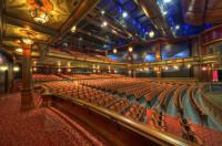 Día Mundial del Teatro: el teatro en cifras, un arte que no lo tiene fácil