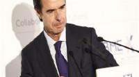 Soria renuncia al puesto de director ejecutivo del Banco Mundial