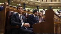 El 'New York Times' pide al PSOE que se abstenga para facilitar la formación de gobierno