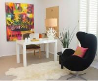 Ideas para crear tu propio espacio de trabajo en casa