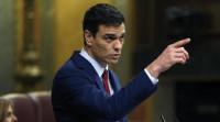 Sánchez no quiere nuevas elecciones y espera que no haya