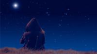 Pequeños gestos y grandes regalos: compra una estrella