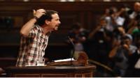 Iglesias pide al PSOE que