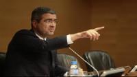 El Gobierno propone a Fernando Jiménez Latorre como candidato al Banco Mundial