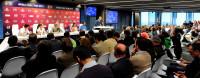 World Padel Tour presenta un circuito de 20 torneos en cinco países