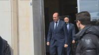 La Audiencia ve indicios de fraude y cohecho en Pedro Antonio Sánchez por Púnica