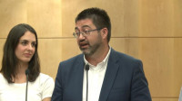 Mayer y Sánchez Mato no se plantean dimitir