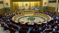 La Liga Árabe insta a EE.UU. a abandonar su decisión de declarar Jerusalén como capital de Israel