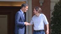 La cooperación, la gran olvidada de la negociación entre PSOE y Podemos en los nuevos Presupuestos