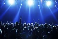 Medio millar de bandas de rock planta cara al fascismo mediante un manifiesto