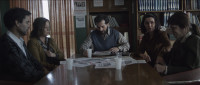 Una película sobre los crímenes de Alcàsser inaugura el Festival de Cine de Alicante