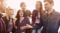 Cinco claves para que las empresas de hoy seduzcan a los millennials