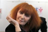 Sonia Rykiel echa el cierre: adiós al espíritu rebelde de la década de los 60