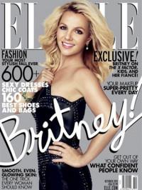 El resurgir de Britney Spears