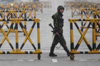 Pyongyang acusa a Seúl de